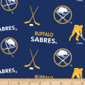NHL Fleece Buffalo Sabres Tossed