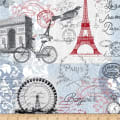 Love From Paris Love From Paris Multi