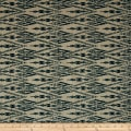 Springs Creative Global Zuni Velvet Taupe