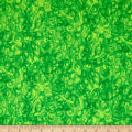 Fusion Illusion Texture Basic  Lime