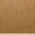 Fabricut Saratoga Faux Leather Bronze