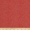 QT Fabrics Antiquities Colebrook Mini Dot Red
