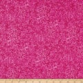 Riverwoods Quilt Trails Blender Pink