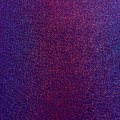 Pine Crest Fabrics Sparkly Jewels Hologram Dancewear Knit Purple/ Purple