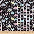 MOD Blocks Block Chevron Multi