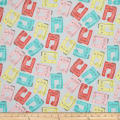 Fabric Editions Sewing Notions Sewing Machines