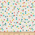 Into The Woods Small Triangles Multi