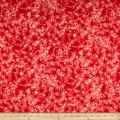 Maywood Studio Chloe Tonal Geraniums Soft Red