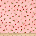 Maywood Studio Chloe Little Buds Light Pink