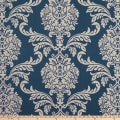 Morgan Fabrics Calhoun Midnight