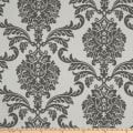 Morgan Fabrics Lund Shadow