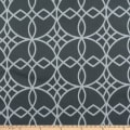 Morgan Fabrics Woven Oracle Cement
