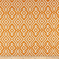 Cotton Duck Basics Rindge (Bolt, 8 Yards) Orange