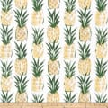 Premier Prints Luxe Outdoor Tropic Herb