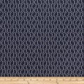 Sunbrella Adaptation 69010-0004 Indigo
