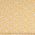 Tarzanimals Leopard Yellow
