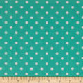 Serenade Dot Mint