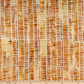 Northcott Banyan Batik Country Retreat Blocks Caramel