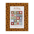 Maywood Studio Cozy Cabin Quilt Kit Multi