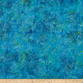 Island Batik Soul Song Dreamland Cool Waters