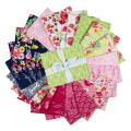 Fruitful Pleasures Fat Quarter Bundle, 18 Pcs.