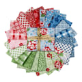 May Belle Fat Quarter Bundle, 21 Pcs.