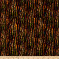 Kanvas Nature Walk Bark Texture Brown/Green