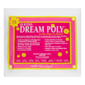 Quilters Dream Poly Select Queen