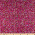 QT Fabrics Evolution Radiance Ribbons Pink