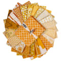 Art Gallery Exclusive Bundle 20 Fat Quarters Yellow