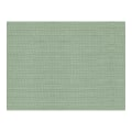 Kravet Basics Indoor/Outdoor 30840 52