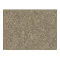 Kravet Couture Velvet Turn Heads Truffle 33514 11
