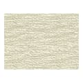 Kravet Couture Two'S Company Moonstruck 33455 11