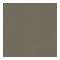 Kravet Smart Faux Leather Rigel 11