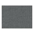 Kravet Contract Chenille Logic Mineral 34660 21