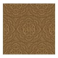 Kravet Contract Tessa Brown Sugar 31544 6