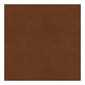 Kravet Contract Faux Leather Balara 6