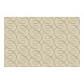 Kravet Contract Bewitched Moonstone 9707 11