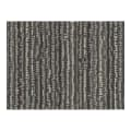 Kravet Couture City Living Anthracite 34405 816
