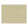 Kravet Contract Velvet Kara Morel 33105 116