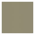 Kravet Contract Faux Leather Berta 11