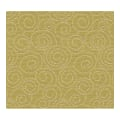 Kravet Contract Magnetic Pear 31518 3