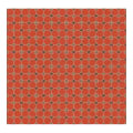 Kravet Contract Fiorina Mandarin 32893 1211