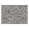 Kravet Contract Fearless Quarry 34663 11