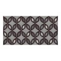 Kravet Contract Likely Shadow 34647 815