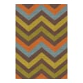 Kravet Contract Quake Citrus 32928 311