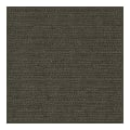 Kravet Contract Chenille Beaming Pewter 31546 21