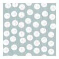 Kravet Design Goaround Spa 4242 15