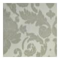 "122"" Kravet Design Martinique 1 Lz-30131 01"
