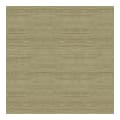 Kravet Couture Sheer Melange Bronze 4080 416